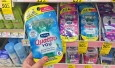 $6.00 Moneymaker on Schick Razor Packs at Walgreens!
