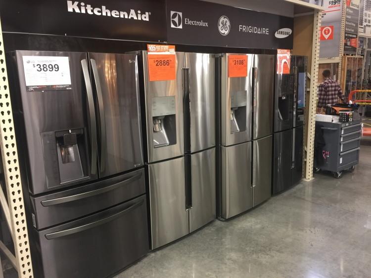 36 Home Depot Hacks Don T Pass This Up Har Com