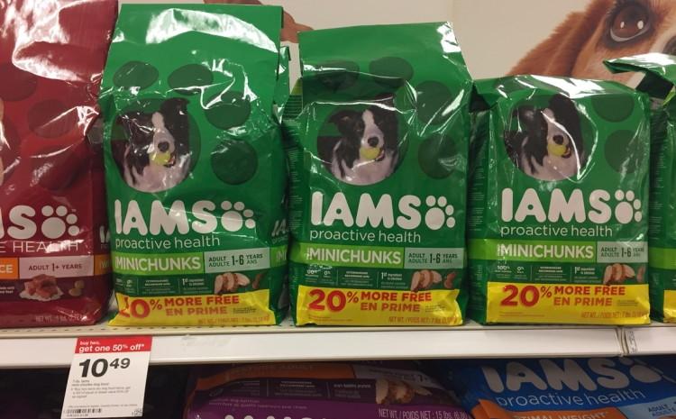 iams-dog-food-target-1-750x465