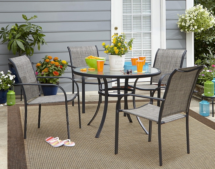 Kmart Outdoor Furniture Outdoor Furniture Bar Fascinating Kmart Outdoor Bar Stools Best Outdoor