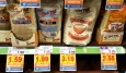 Stock Up! Bob's Red Mill 5 Grain Rolled Hot Cereal, Only $0.04 at Kroger!