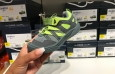 OshKosh B'Gosh Kids' Shoes, as Low as $5.99–Stock Up!