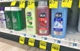 VO5 Shampoo or Conditioner, Only $1.00 at Rite Aid!