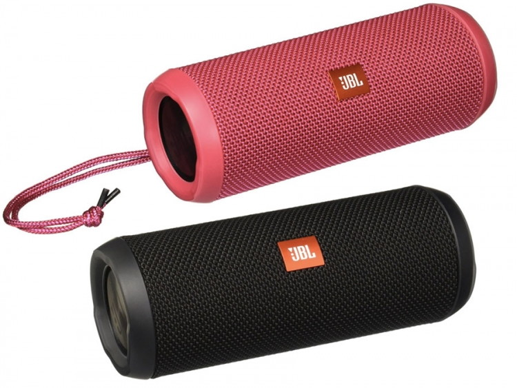 jbl bluetooth speakers amazon. this speaker can connect up to 3 smartphones or tablets, so you take turns playing music. it\u0027s also splashproof, which means no more worrying about jbl bluetooth speakers amazon
