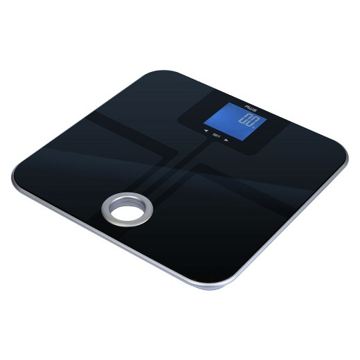 bathroom scales   regular  digital   glass   bedbathandbeyond   emerald breakfast on the go coupons   the krazy coupon lady. Bathroom Scale Target Amazing Design   Home design ideas picture