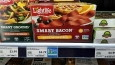 Lightlife Smart Bacon, Only $1.79 at Whole Foods!