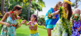 Free Disney Aulani Brochure–Order Yours Today!