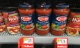 Barilla Pasta Sauce, Only $0.43 at Walmart!
