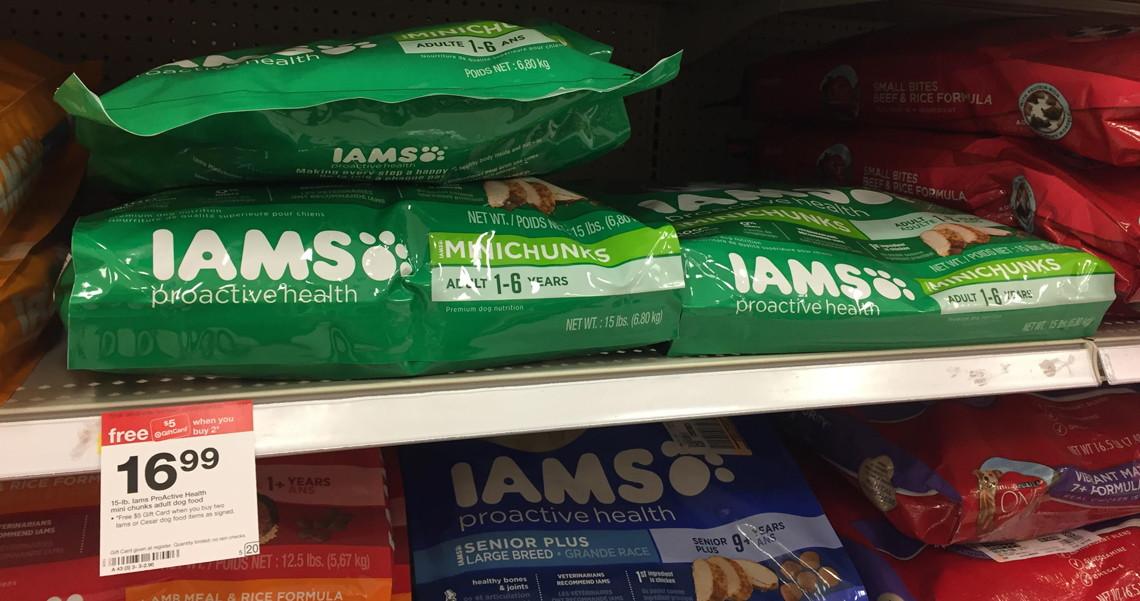 iams-dog-food-target-1-