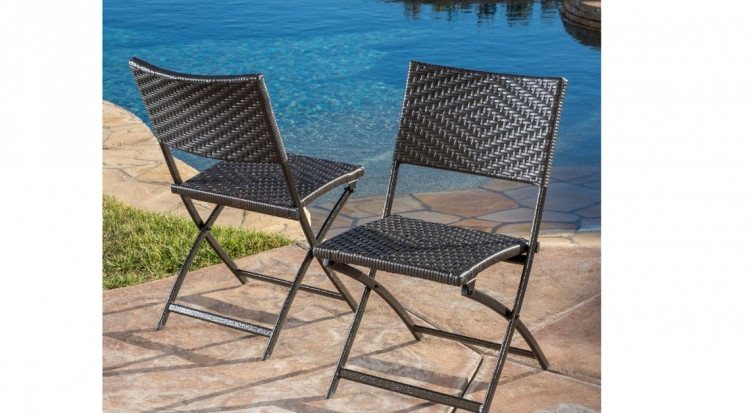 See Below For A Couple Of Patio Furniture Deal Ideas: