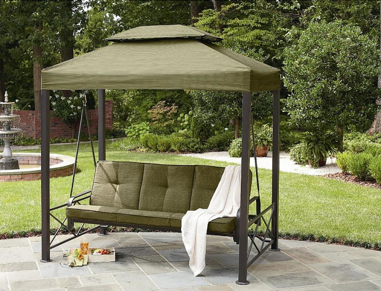 Use Code 10SEARS To Get 10% Off Patio Furniture, Grills And Outdoor Decor  Through 5/27. Free Shipping On Orders Of $49.00 Or More Or Free Store Pickup