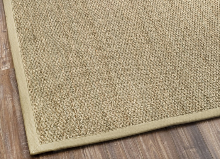 buy 1 mayfair beige area rug 5u2032 x 8u2032 reg use the 10 off unique coupon code free shipping on orders over final price