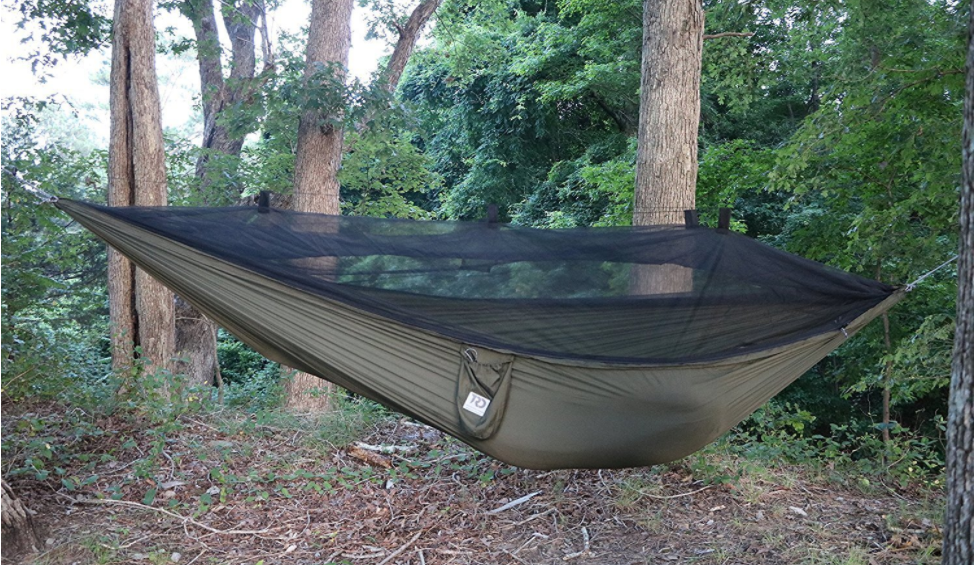 buy 1 twisted root design big mozzi hammock   reg  79 99    34 99  free shipping  final price   34 99 shipped save up to 56  on twisted root hammocks  u0026 accessories  today only      rh   thekrazycouponlady