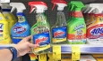 Windex Cleaners, as Low as $1.25 at Walgreens!