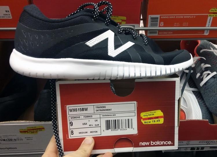 Kohl\'s Clearance: Up to 80% Off Nike, Puma & New Balance Shoes
