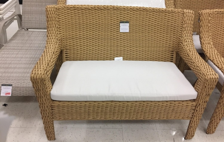 $299.99 ) $209.98, Clearance Price