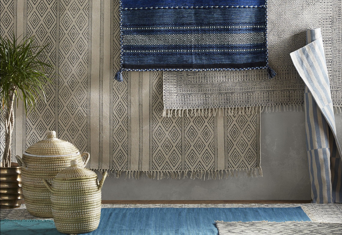 up to 70 off area rugs extra 10 off at wayfair the krazy coupon lady