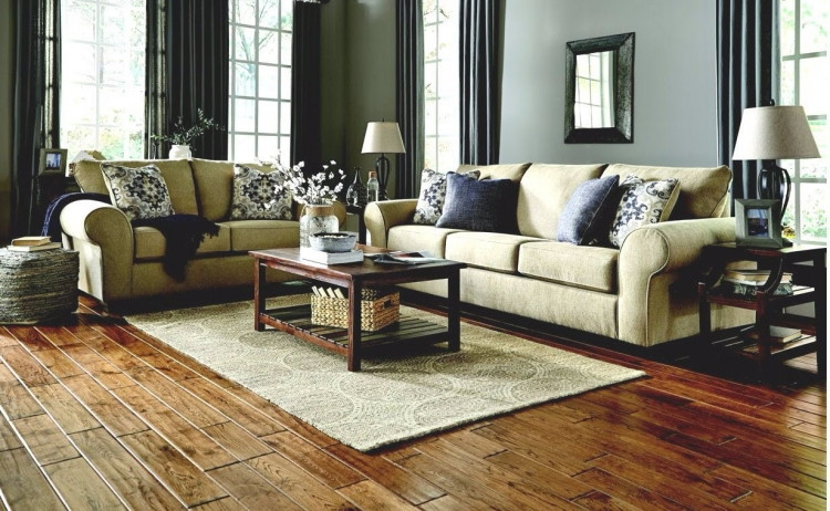 This Rectangular Coffee Table Features A Reclaimed Look That Is The Perfect  Fit For Any Rustic Or Vintage Style Living Room. It Includes A Slatted  Lower ...