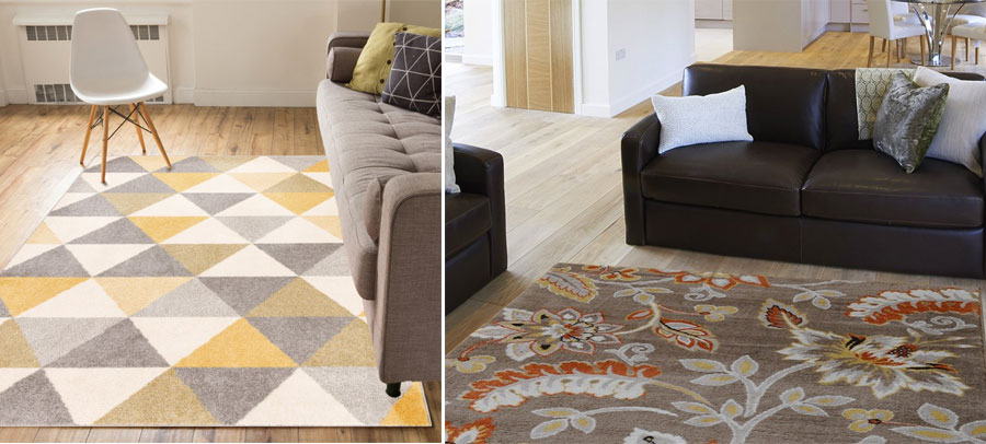 buy 1 rubino goldbeige area rug reg use the 10 off unique coupon code free shipping with a purchase