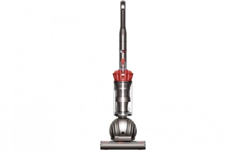 Vacuum Cleaner Target Hoover Windtunnel 3 Pro Pet Vacuum