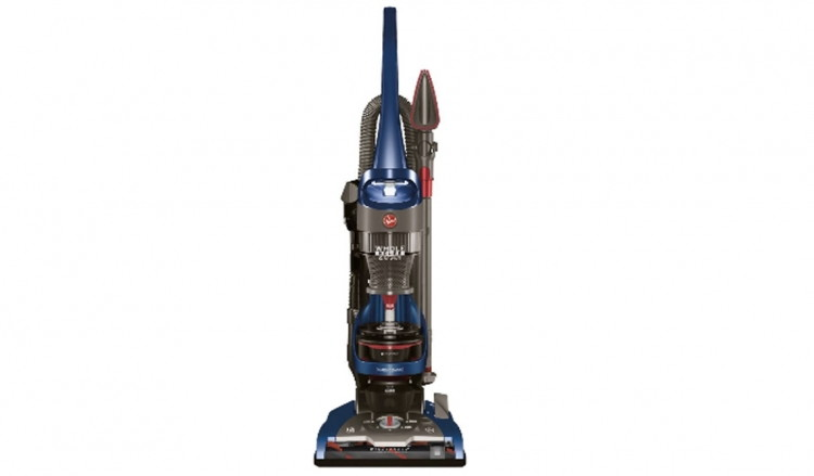 pay with your target redcard and save an additional 5 plus receive free shipping - Dyson Vacuum Sale