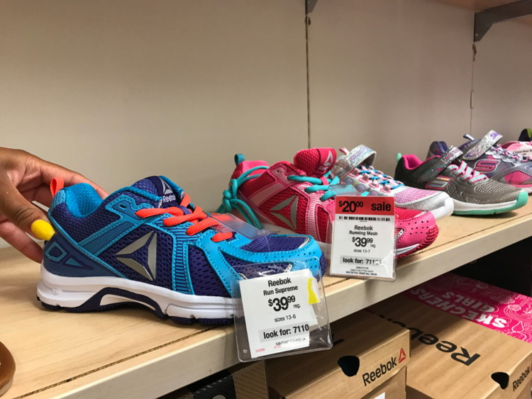 31469753 sears skechers shoes Sale,up to 78% DiscountsDiscounts