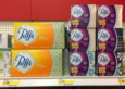 Puffs Tissue, Only $0.24 at Target!