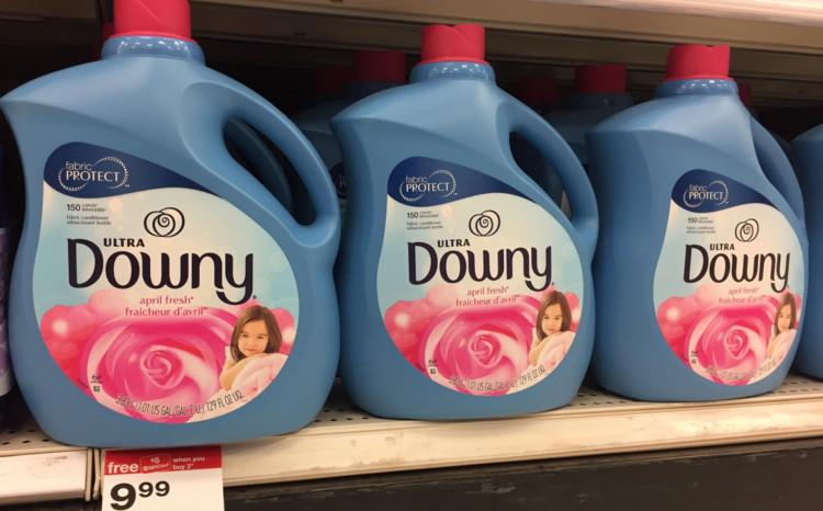 Target Coupon Deals: Week of 8/6 - The Krazy Coupon Lady