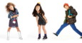 Bloomingdale's Kids' Buy More, Save More Sale–Save up to 50%!