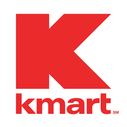 Kmart Coupon Deals Week Of 624 The Krazy Coupon Lady