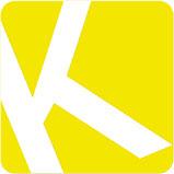 K-icon-thumbnail