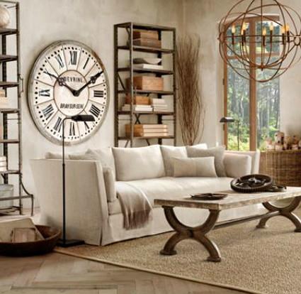 Reviews Of Restoration Hardware Sleeper Sofas Hereo Sofa