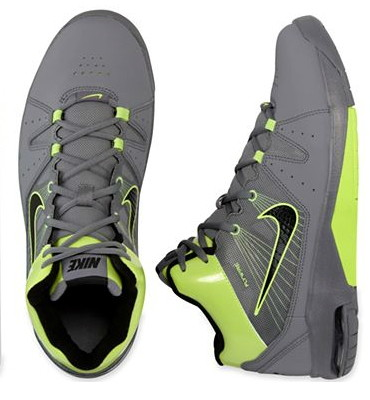 edab71457e36 Men s Nike Shoes