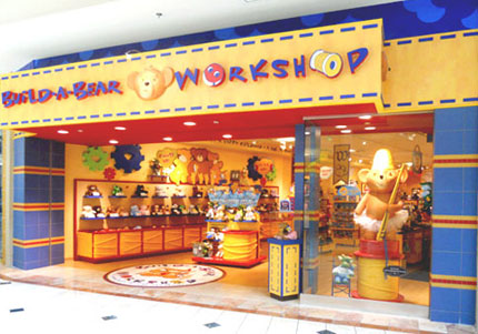 how to save at build a bear workshop the krazy coupon lady