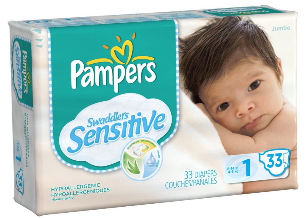 pampers swaddlers coupons - HD1600×1141