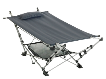 portable folding hammock only  50 at ace hardware  portable folding hammock only  50 at ace hardware    the krazy      rh   admin thekrazycouponlady