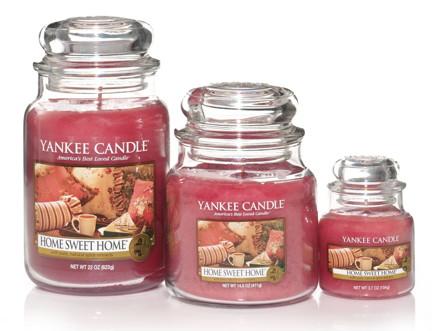 yankee candle halloween amazon