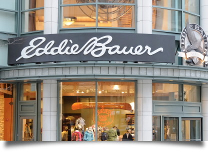 bb0121ec55d How to Save at Eddie Bauer - The Krazy Coupon Lady