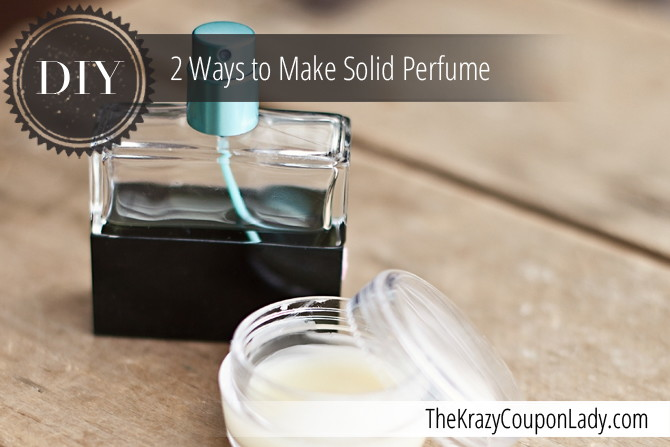 how to make perfume without using Making infused oils is a process of transferring flavour and scent into a carrier oil it can be used to add flavour to cooking oils as well as making scent oils for use in aromatherapy, massage oils and making beauty products like soaps and lotions.