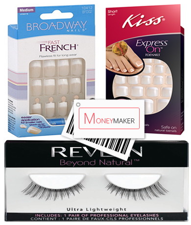 3d389d1b06e Moneymaker Broadway Nails and Revlon Lashes at Rite Aid, Starting 3/30! -  The Krazy Coupon Lady