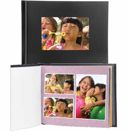 free 4 x 6 photo book at cvs the krazy coupon lady