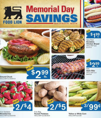 photo regarding Food Lion Printable Coupons called Foodstuff Lion Coupon codes - The Krazy Coupon Female