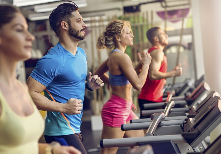 13 Must Know Tips To Get The Best Gym Membership Deals The Krazy