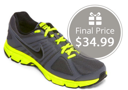 more photos e195f 9eb5b ... jcpenney live black friday nike shoes only 34 99 the ...