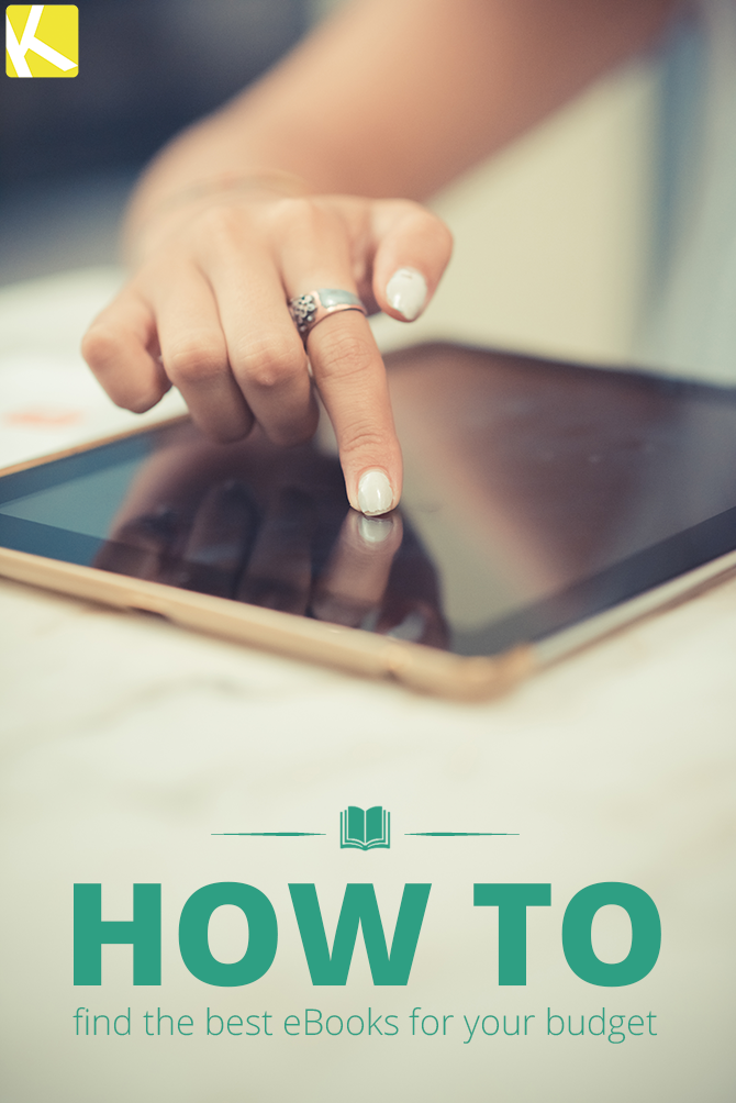 5 ebook subscription services which one is best for you the 0 fandeluxe Images