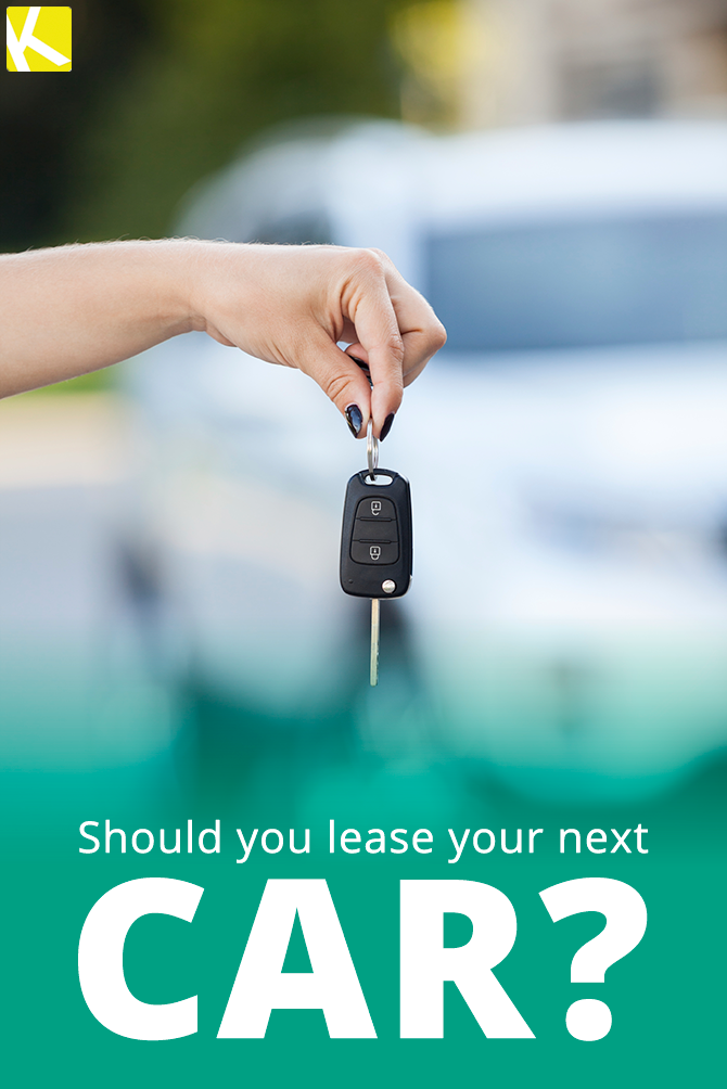 car buying 101  owning  leasing or getting a loan