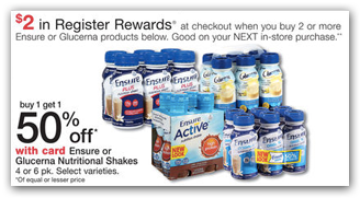 Exclusive Vitacost Coupon Code 20% Off & Promo Codes for See more great discounts at Wholesale prices!