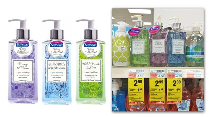 softsoap-hand-soap-cvs
