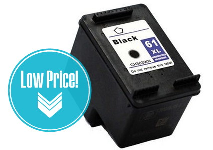 Ending Soon! Ink Cartridges, Only $5.00 Shipped!