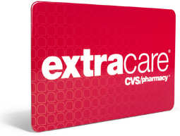 11 Things You're Doing Wrong at CVS - The Krazy Coupon Lady